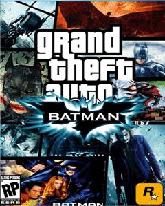 https://www.pcgamefreetop.net/2015/04/grand-theft-auto-gta-batman.html