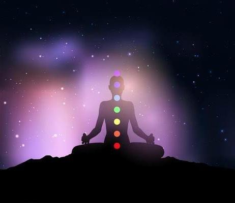 International Yoga Day 2021 - Yoga for Wellness