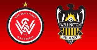 Western Sydney Wanderers vs Wellington Phoenix prediction Preview and Odds