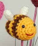 http://mojimojidesign.com/hearts-and-bees/