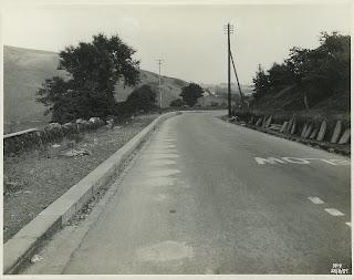No. 9 - Ramsbottom Road, Bradshaw (Walves)