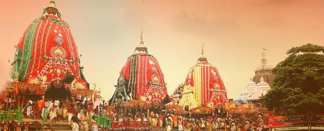 http://rathyatralive.blogspot.com/2016/06/puri-rath-yatra-car-festival-info.html