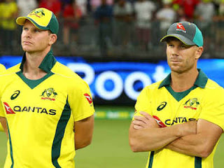 finch-smith-wrnr-comins-will-not-ply-strting-ipl