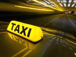 taxi bệnh viện tỉnh bình thuận