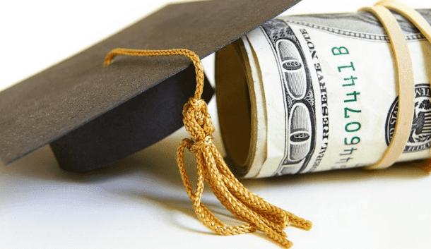 6 Tips Agar Mahasiswa/i dapat mengatur keuangan pribadi dengan baik