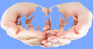 تنظيم الأسرة اهميته للصحة