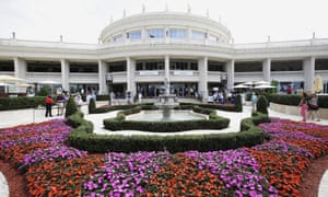 G7 Backflip: Trump Says His Florida Resort Will No Longer Host Summit