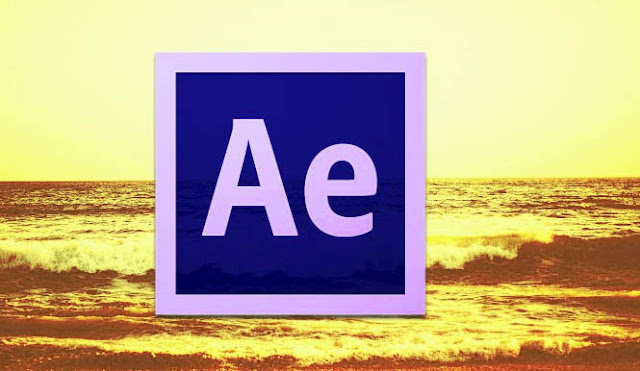 Dive Into Adobe After Effects 2 Learn to Animate Graphics Free Download
