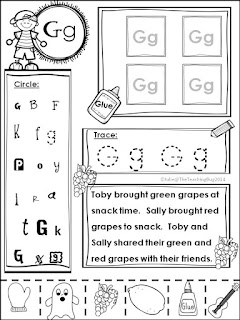 https://www.teacherspayteachers.com/Product/Print-and-Go-Alphabet-Kindergarten-Preschool-Pages-1655345