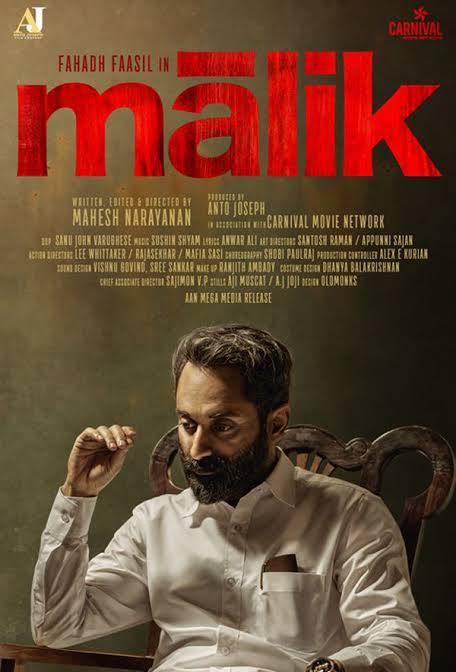 Malik(2021)
