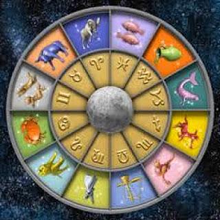 Signos: Qual o seu par perfeito no zodíaco?