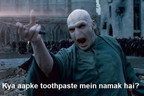 8-Kya-Aapke-Toothpaste-Mein-Namak-Hai