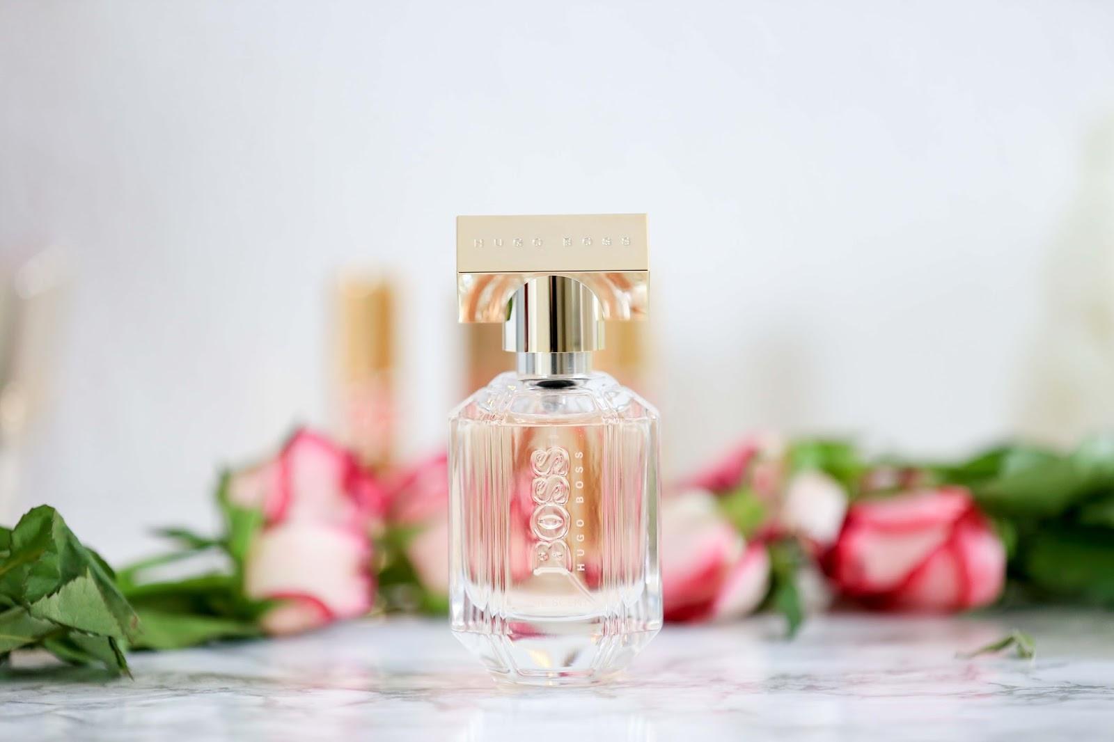 Boss Perfume bewertung-Fashionstylebyjohanna-Beautypost-Beautyblogger-Blogger aus Frankfurt -YSL-YSL Lippenstift- pinker Lippenstift-Pinkpeonies Lippenstift-Lipstik PinkPeaonies