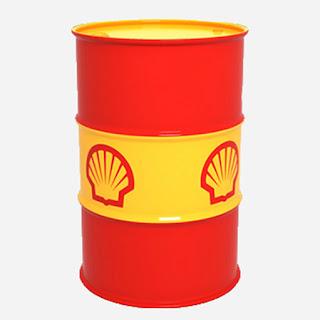 mua dầu tốt
