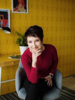 Татьяна Тимонина