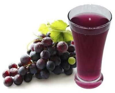 graph juice