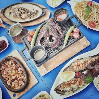 hürdeniz girne kalesi arkası telefon hürdeniz kale arkası iletişim hürdeniz fish restaurant karakum