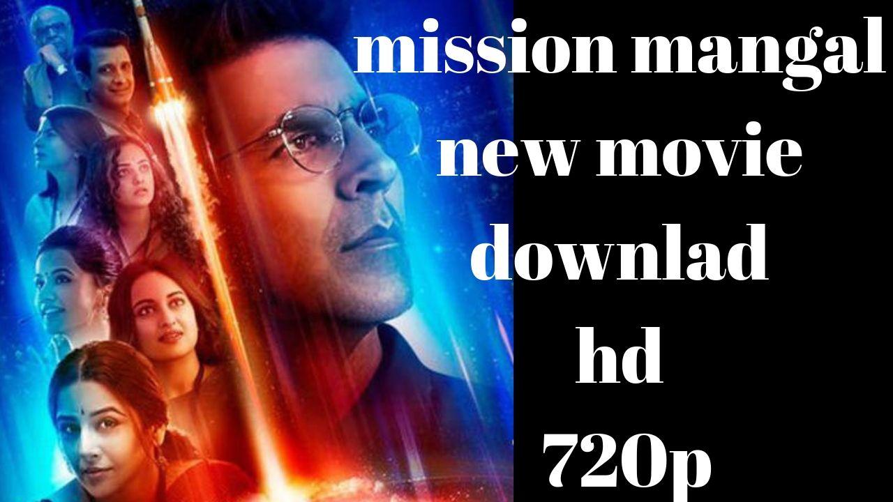 mission mangal new movie downlad hd 720p