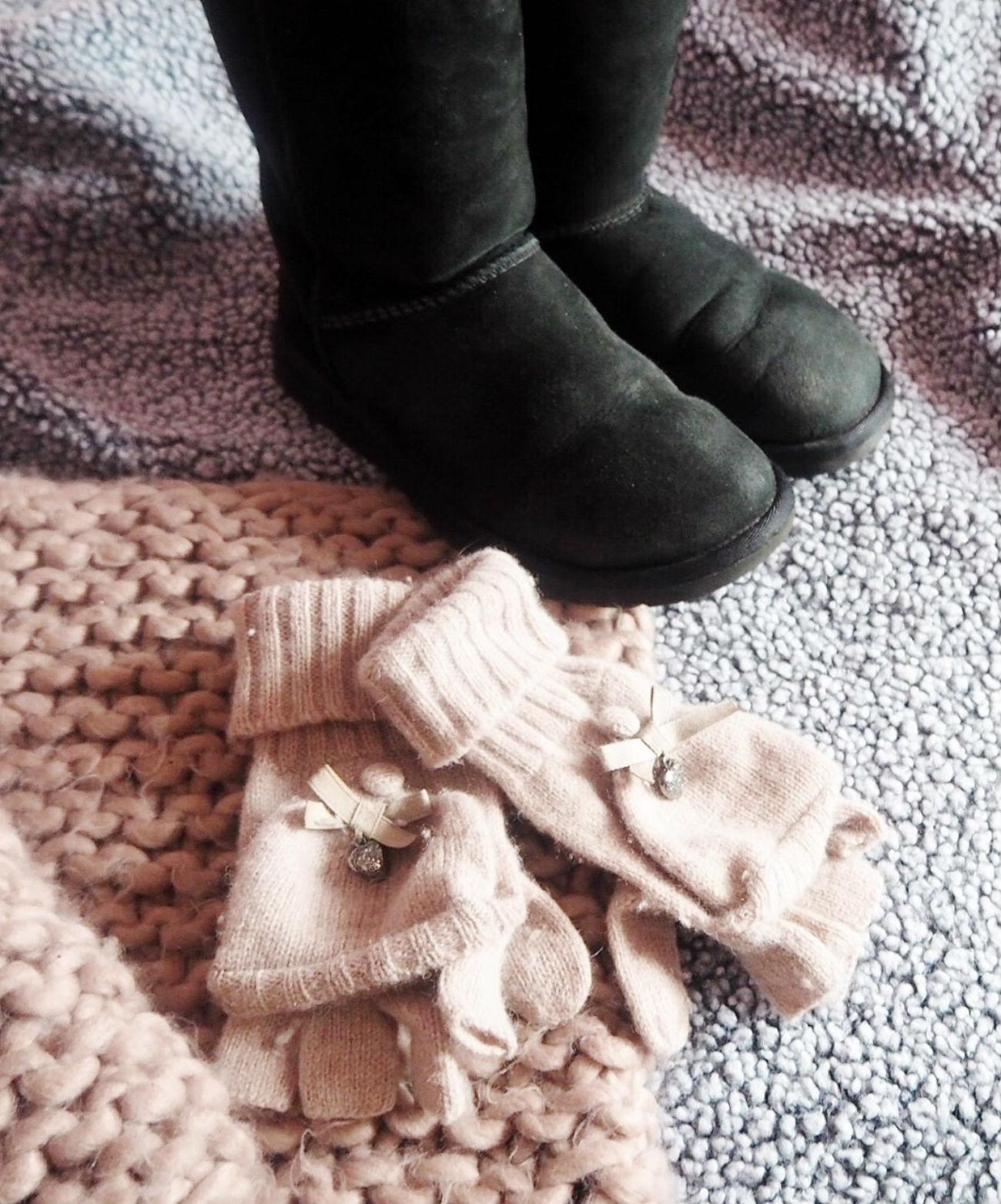 Tips for preparing your skin for winter