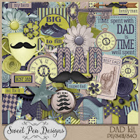 http://www.sweet-pea-designs.com/shop/index.php?main_page=product_info&cPath=1&products_id=1168&zenid=tt6a2728lkt5q8atnsq13k0p17
