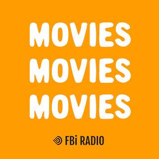 Movie Movies Movies