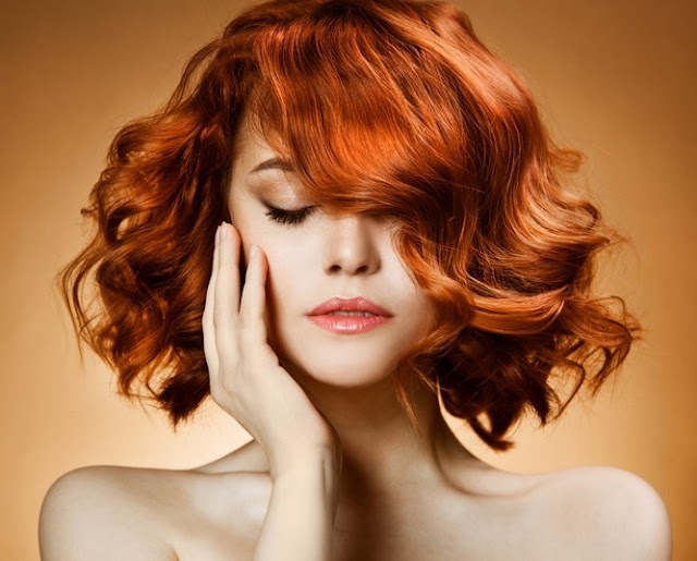 Steps To Perfect Hair