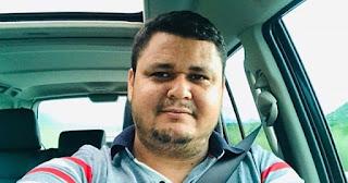 PRÉ-CANDIDATO A PREFEITO DE JANDUÍS É MORTO A TIROS NA ZONA RURAL ...