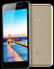 Itel S12 Android 7 0 USB Driver For Windows | Single Drivers