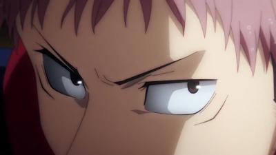 Preview Jujutsu Kaisen (TV) Episode 9 : Sedikit Kegelisahan dan Balas Jasa
