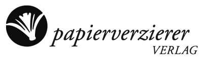 http://papierverzierer.de/epages/abffb914-e790-4ae7-82d0-b0809aec4766.sf/de_DE/?ObjectPath=Categories