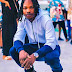 """Our Jobs As Youths Is To Fight Corruption"" –  Naira Marley Tells Fans"