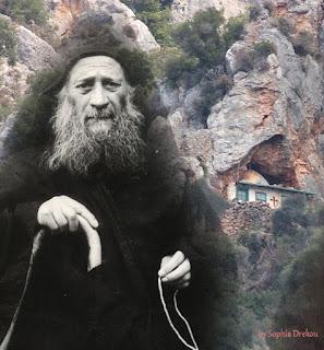 Αποτέλεσμα εικόνας για παππού μας Ιωσήφ
