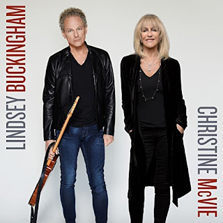 https://www.amazon.com/Lindsey-Buckingham-Christine-McVie/dp/B06XYZC1JY/ref=sr_1_1?ie=UTF8&qid=1497036438&sr=8-1&keywords=buckingham+mcvie