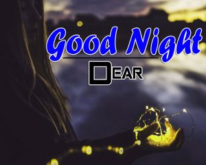 Beautiful Good Night 4k Images For Whatsapp Download 285
