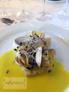 VII-xuntanza-bloggers-gastronomicos14