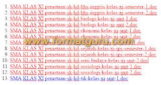 http://www.formatguru.com/2016/11/download-pemetaan-sk-dan-kd-tiap-mata-pelajaran-jenjang-sma-kelas-xi-lengkap-format-ms-office-word-gratis.html