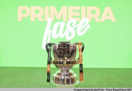 www.seuguara.com.br/Copa do Brasil 2021/1ª fase/premiação/