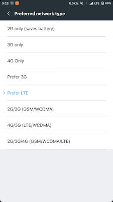Miuipro Custom ROM Terbaik Xiaomi 3