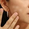 Cara Menghilangkan Panu di Wajah, Sederhana dan Mudah Dilakukan