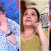 Watch | Idol Raffy, Tawang-Tawa sa mga Umano'y Dahilan ni Rudy Baldwin sa Kanyang Maling Hula!