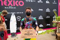 surf30 corona open mexico Silva D 21Mex Heff TYH 1367