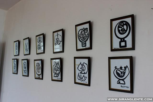 Sulu Museum