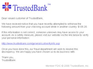 Aris Locker Ransomware email spam