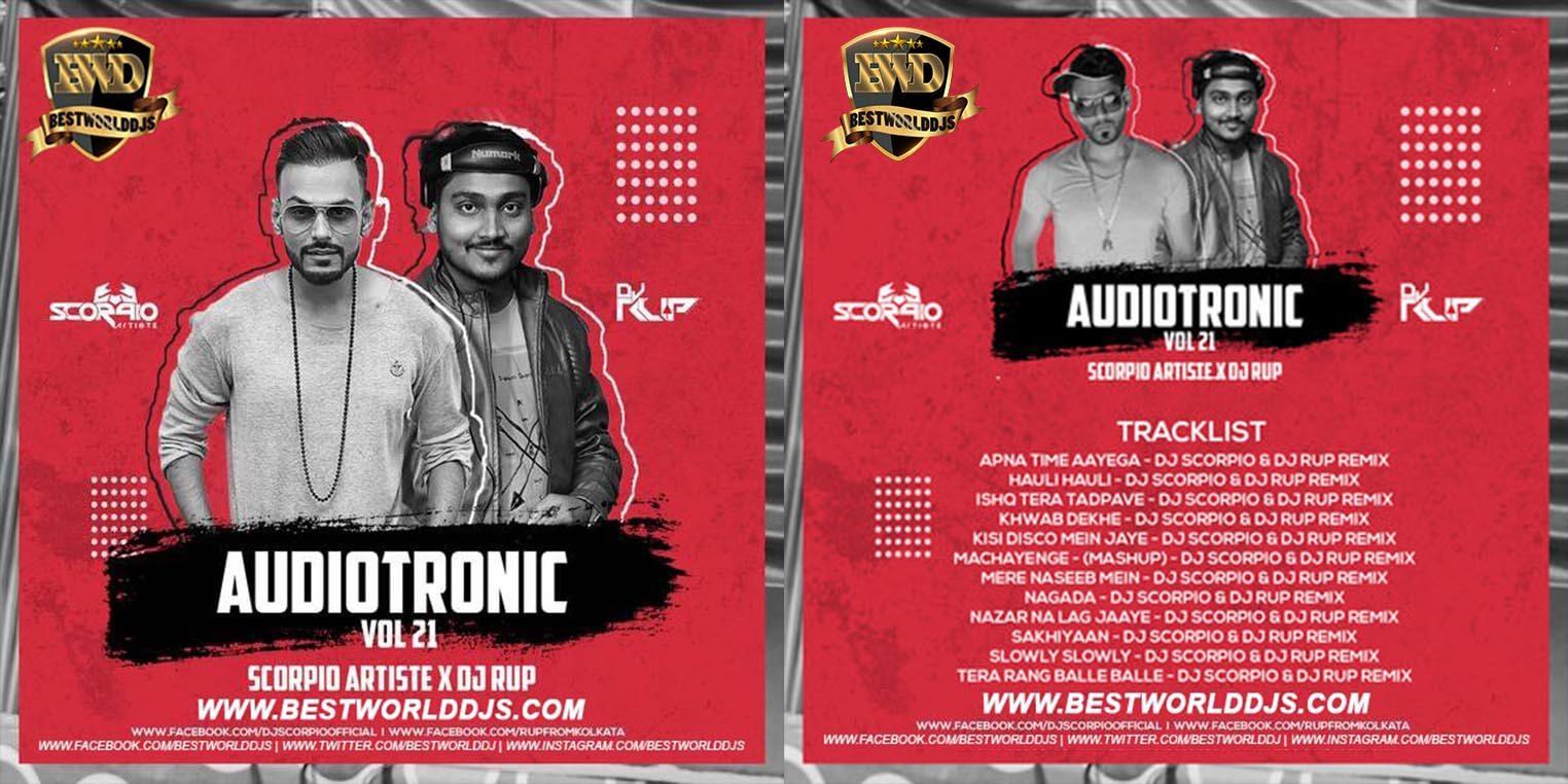 Bestworlddjs Com - Bollywood DJ Remix Songs   2019 Latest