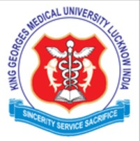 King Georges Medical University jobs,latest govt jobs,govt jobs,latest jobs,jobs,principal jobs,assistant professor jobs