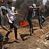 Crímenes de guerra de Hamás contra niños y mujeres