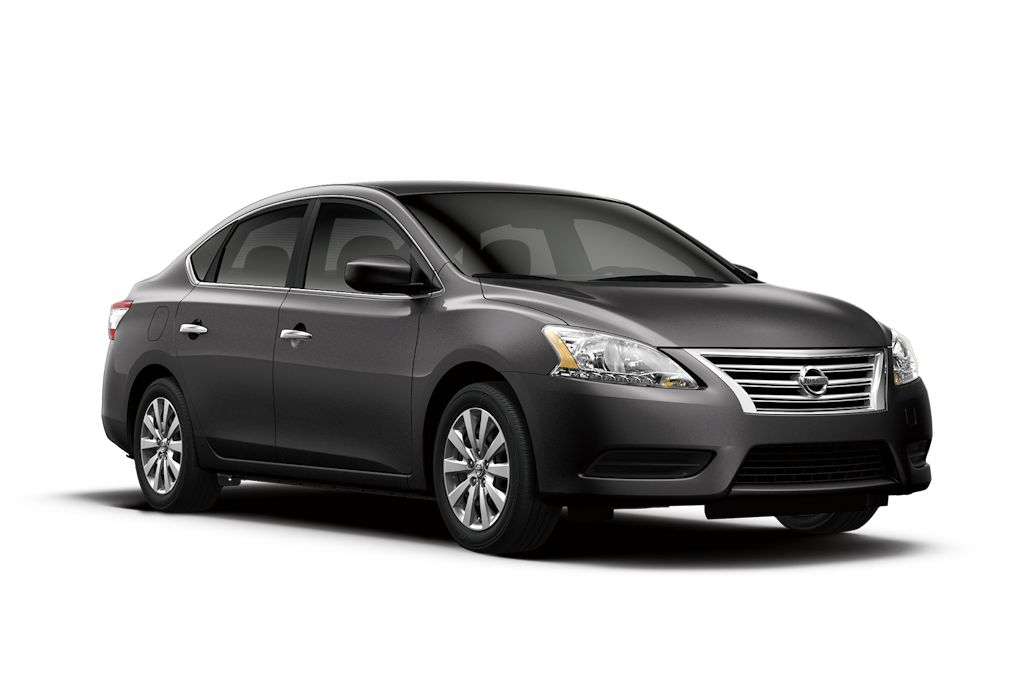 Nissan Philippines Upgrades Sylphy Philippine Car News