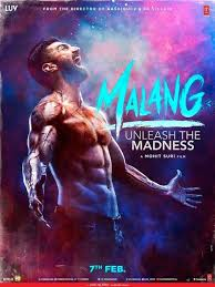 MALAng movie download online leaked by Tamilrockers