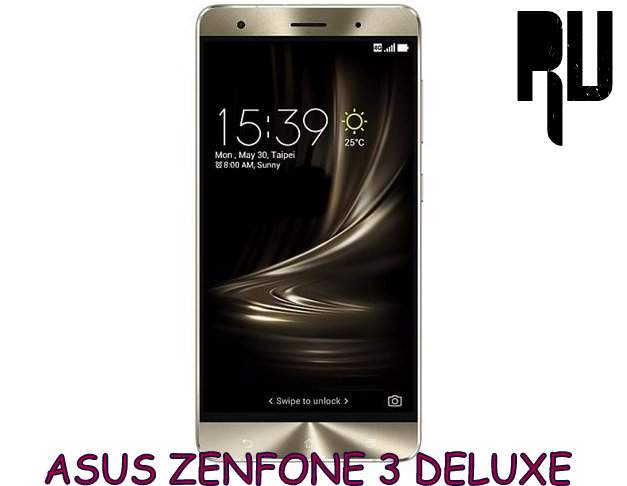 Asus-Zenfone-3-deluxe-price-specifications-and-features