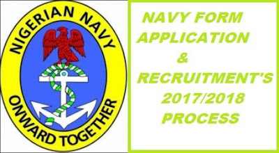 Nigerian Navy (NN) Past Questions and Answers Free Download is Here Online (Up-to-Date)